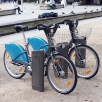 Is Dublin a bike-friendly city?