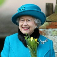 QUIZ: How well do you know the Queen?