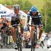 Irish champion Brammeier to join Quick Step in 2012