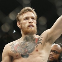 Explainer: The UFC's new TV series featuring Conor McGregor starts tonight