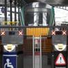 Broken down train causes knock-on delays on Heuston line
