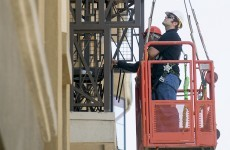 Investigation into Berkeley balcony collapse tragedy enters next phase