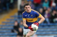 Two more young GAA stars headed to Aussie Rules