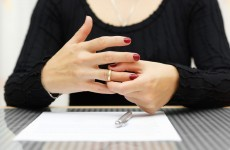What is an annulment and who can get one?