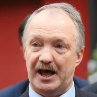 'Sad and awful': Haughey return sparks anger at Micheál Martin