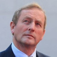 Can Fine Gael dare to dream of an overall majority?