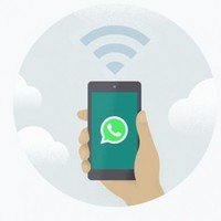 If you use WhatsApp on your computer, you should update it as soon as you get the chance