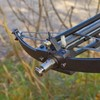 """Man with crossbow arrested after """"dangerous"""" stand-off"""