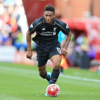 Liverpool's Joe Gomez had to delete a tweet congratulating Wayne Rooney after abuse