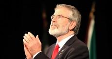 Can Sinn Féin lead the next government?