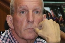 Bobby Storey released after arrest in Kevin McGuigan murder investigation