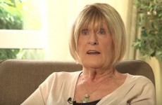 'My family and I have had many conversations about my impending death'