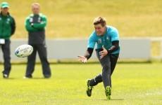 'I won't quit' - Ronan O'Gara rows back on talk of exit