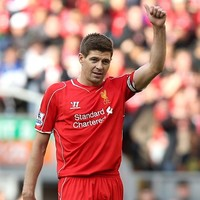 Gerrard would have stayed at Liverpool if he'd been offered coaching role