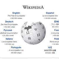 You can create a special ebook based on your favourite Wikipedia articles
