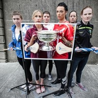 The 3 key battles that will decide Cork and Galway's All-Ireland camogie final