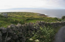 Aran Islands helicopter contract on hold (for now), but residents are still concerned