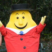 OUR BIRTHDAY GIVEAWAY: Win an all-access family pass to Tayto Park