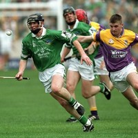5 talking points ahead of Limerick and Wexford's All-Ireland U21 hurling final