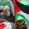 Ireland backs vote as Palestinian flag set to fly over United Nations