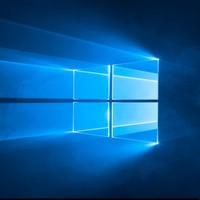 Microsoft is downloading Windows 10 to PCs even when the user doesn't want it