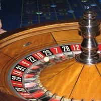 Government's new bill will block plans for Twomileborris 'super-casino'