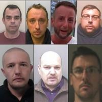 'Evil beyond understanding' - British men jailed for live-streaming rape of young children