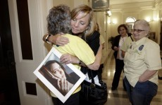 California has legalised assisted suicide