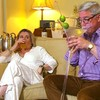 9 reasons why Dom and Steph are the heroes of Gogglebox
