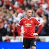 Man United dealt major injury setback ahead of today's visit of Liverpool