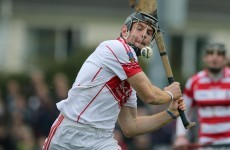 One of Waterford's biggest hurling clubs is facing a relegation battle