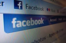 Facebook surpasses Google for proportion of users' time