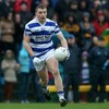 Nemo and Carbery Rangers in impressive form as they reach Cork Championship semi-final
