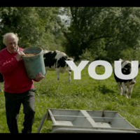 Nine months in, UTV Ireland launches 'new look' to connect with their audience