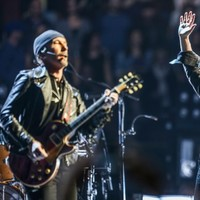 The 8 maddening stages of trying (and failing) to get U2 tickets