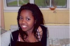 Missing Leixlip teenager found