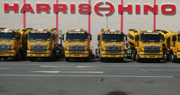 The single biggest engine room for Irish jobs is starting to fire up