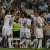 Real Madrid dethroned as the most valuable sports team - but not by who you might think