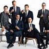 Vanity Fair has kicked up a major sexism row with THIS photo