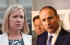 Sinn Féin beats Renua AND Fianna Fáil in the policy wars