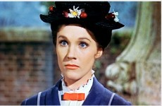 It may seem quite atrocious, but Disney's working on a Mary Poppins sequel