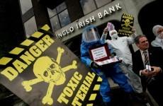 Anglo's Austrian subsidiary held cash laundered by Italian mafiosi