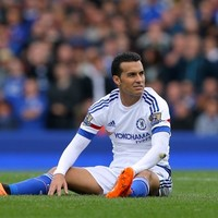 Chelsea ban banter as they bid to curb poor early season form - reports