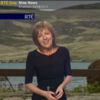 Met Éireann received A LOT of complaints about Ireland's changeable weather