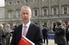 Sick notes from doctors costing government €29million a year