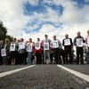 UK agrees to pay compensation to Bloody Sunday victims' families