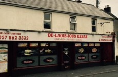12 of the most puntastic shop names in Ireland