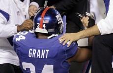 NFL memo warns teams on faking injuries