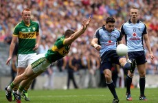 6 talking points ahead of Dublin and Kerry's All-Ireland senior football final