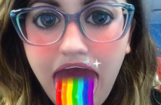 6 things you need to know about Snapchat's cool new update